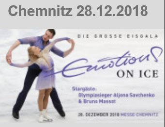 Emotion on ice 28-12-2018