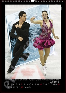 2013_Juli - Virtue/Moir