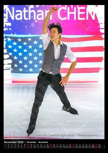November-Kalenderblatt -SP_3_Nathan_CHEN_USA
