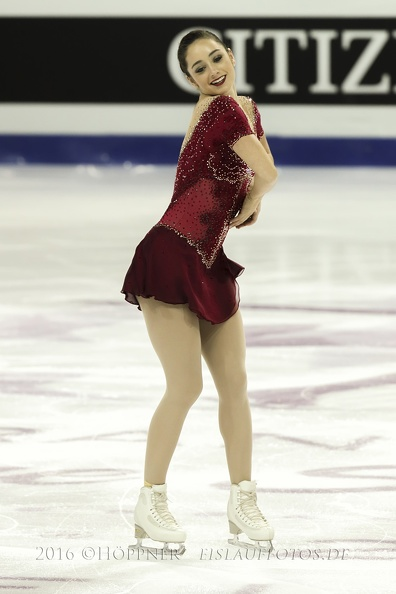 IMG_1969_4-2-4-_Kaetlyn_OSMOND_-CAN-.jpg
