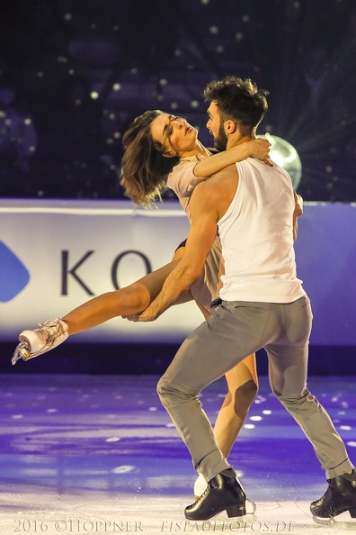 _MG_4942_Gabriella_PAPADAKIS_-_Guillaume_CIZERON_-FRA-_2nd_Ice_Dance.jpg