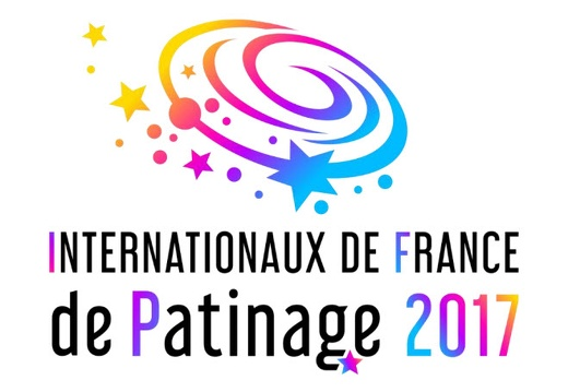 ISU Grand Prix Trophee de France