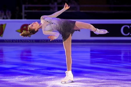 Alexia PAGANINI_SUI-Ladies 7th