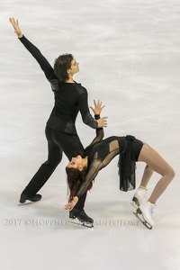 7_Elliana POGREBINSKY-Alex BENOIT_USA