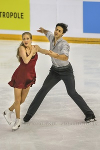 4_Kaitlyn WEAVER-Andrew POJE_CAN