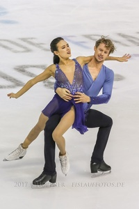 2_Madison CHOCK-Evan BATES_USA