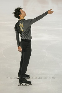 8_Denis TEN_KAZ