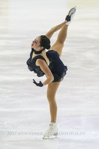 3_Kaetlyn OSMOND_CAN