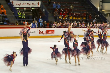 2_Team Berlin 1 GER