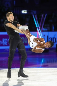 3 Vanessa JAMES-Morgan CIPRES_FRA