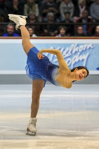 Ladies 2nd place_Mai MIHARA_JPN