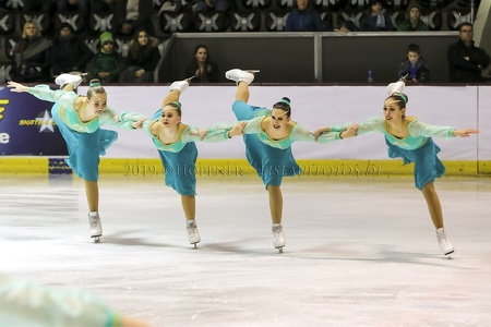 1. Team Berlin Juniors_BTSC_BER