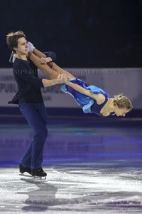 Kalehanova-Palhouski_BLR-Junior Ice Dance