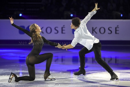 2nd Ice Dance__Alexandra_STEPANOVA-Ivan_BUKIN_RUS