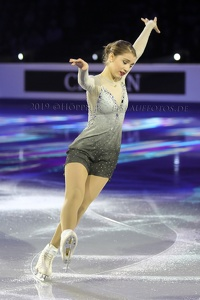 6th Ladies_Alexia PAGANINI_SUI