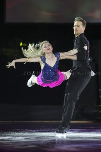 Penny Coomes-Nicholas Buckland_GBR