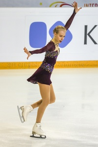 3_Bradie TENNELL_USA