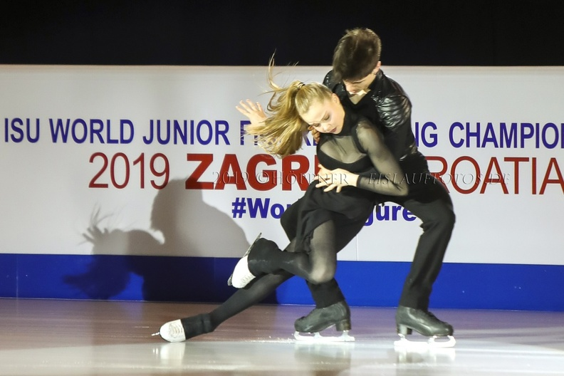19JM2510_Loicia_DEMOUGEOT-Theo_le_MERCIER_FRA__8th_Junior_Ice_Dance.jpg