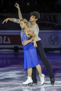 Piper GILLES-Paul POIRIER_CAN-5th Ice Dance