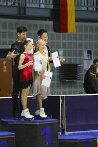 Advanced Novice Ice Dance_2_VASHKEVYCH_NGUIEN_UKR_1_LUKINSKAYA_PAK_KAZ