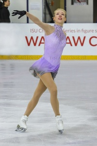 2_Bradie TENNELL_USA